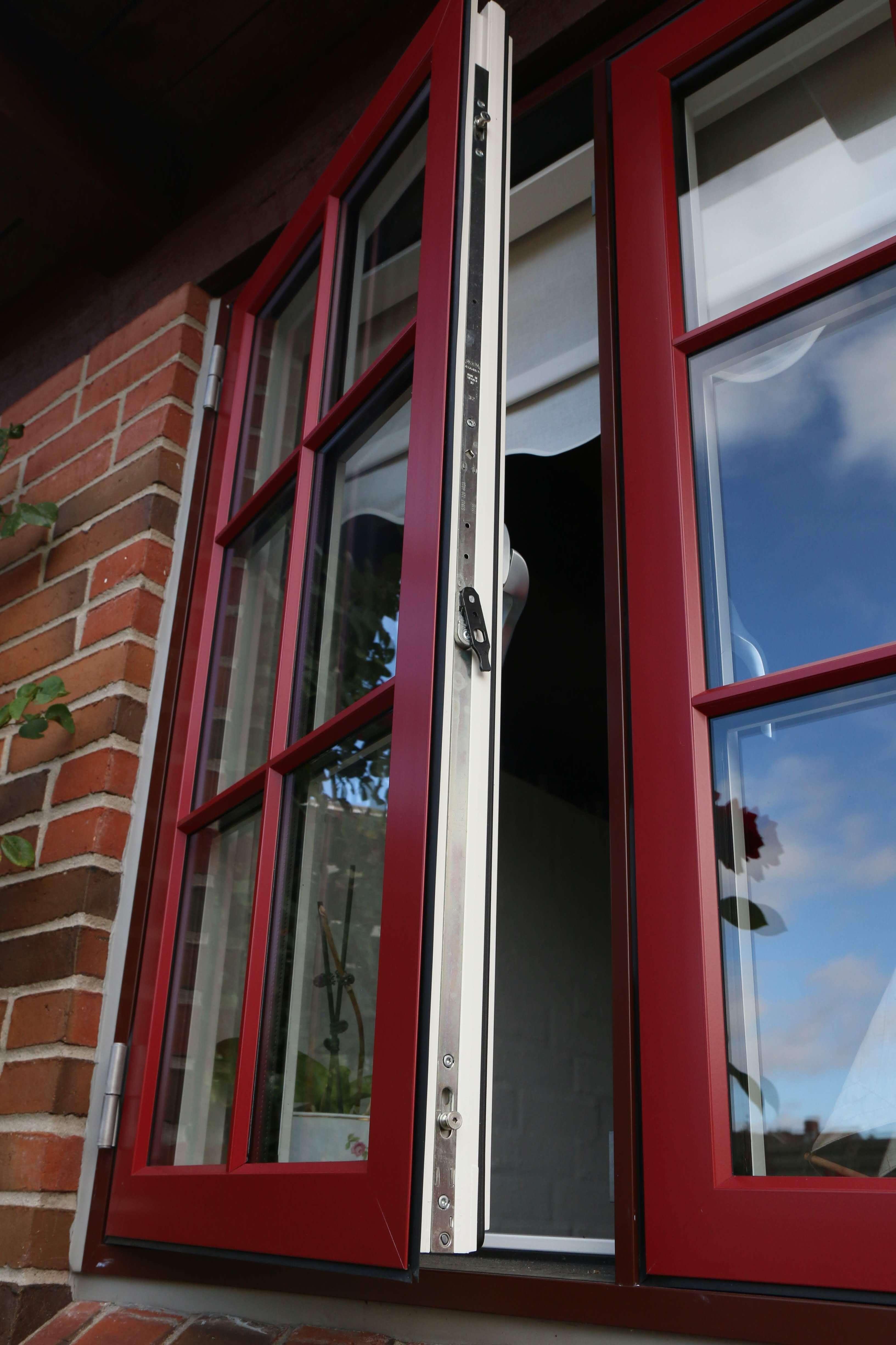 IMG 1902 2 e1554920312309 Døre og vinduer