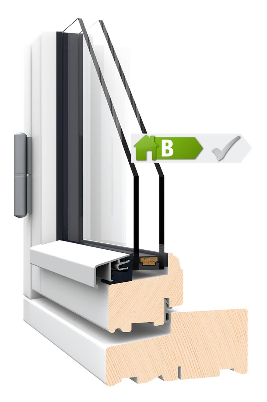%name KPK Døre og vinduer